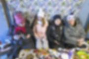 _D4C5314_edited.jpg