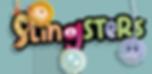 slingster-promo-01.png