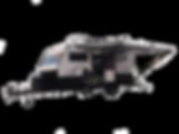 hanger14-toy hauler Austar toy hauler.pn