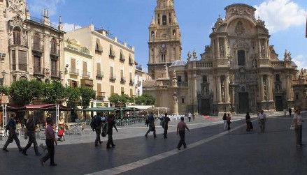 Murcia Market.jpg
