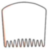 beardComb_Better.png