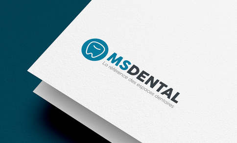 MSDENTAL