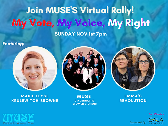 Join Us for Virtual Rally! v2.PNG