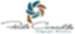 logotipo (novo).png