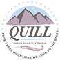 quill-color_small_edited.png