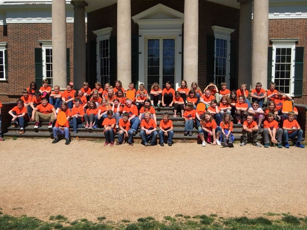 Monticello 16