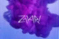 Zakari logo.jpg