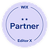 Wix partner program.png