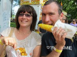 Food Fest 8.jpg