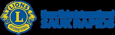 Lions Club Logo.png