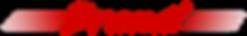 Brandl Logo.png
