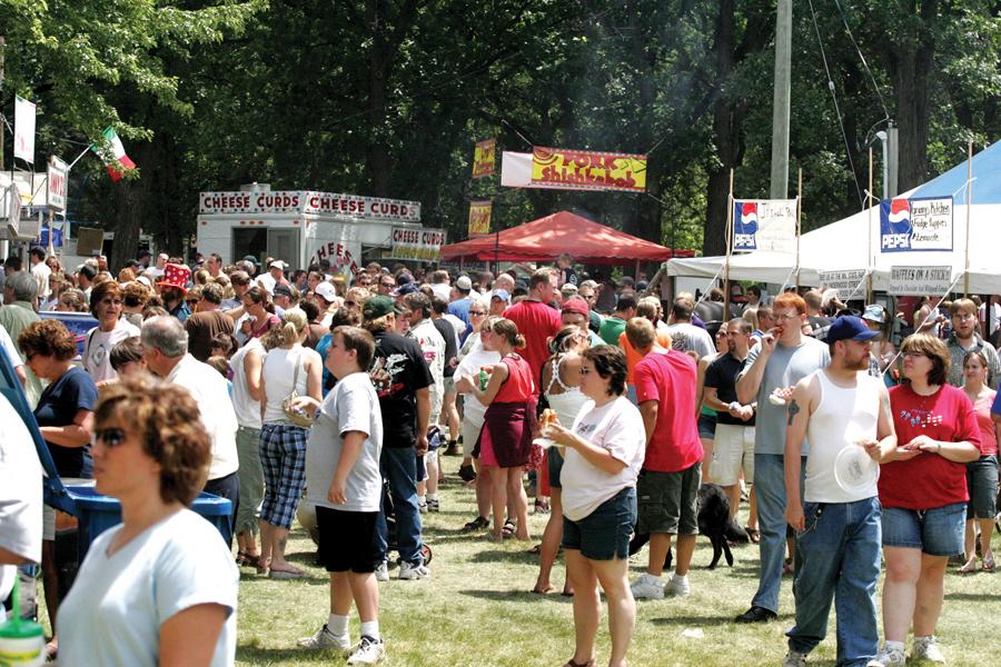 Food Fest 3.jpg