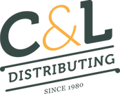 CL-Distributing-logo-Color.png