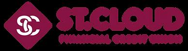 SCFCU Hort Logo.png