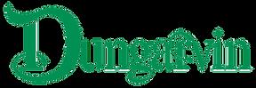 Dungarvin Logo.png