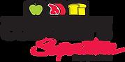 Coborns Logo.png