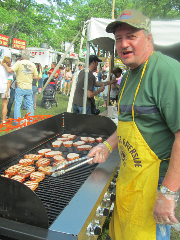 Food Fest 4.jpg