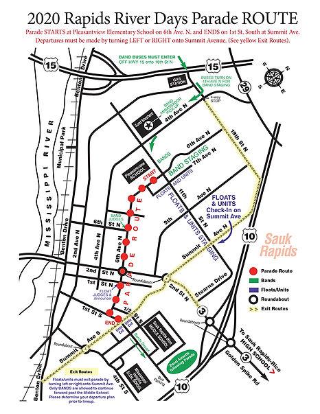 Parade MAP 2020.jpg