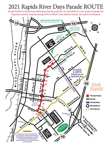 Parade Route Map 2021.jpg