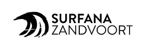 Logo-Surfana-voor-web.jpg