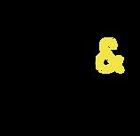 Logo met Doorzichtige achtergrond.png