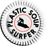 Plastic-Soup-Surfer-logo.jpg