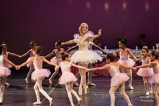 Dance avec Nuriev  day 2 CR2 (4).jpg