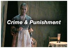 CrimeAndPunishment-menu