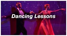 DancingLessons-menu