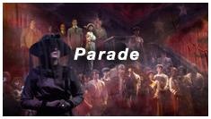 Parade-menu