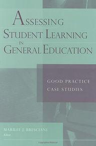 AssessingStudentLearning.jpg