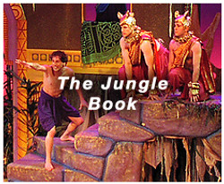 JungleBook-menu