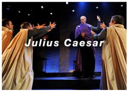 JuliusCaesar-menu
