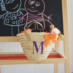 children's baskets