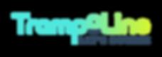 trampoline_logo_horizontal_gradient.png