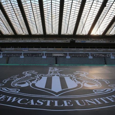 Newcastle United: The Failed Takeover