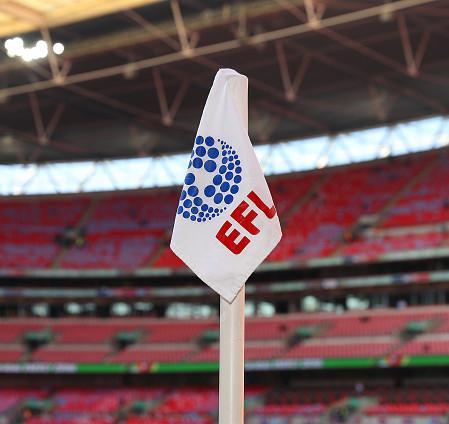 The EFL Salary Cap: A Financial Analysis