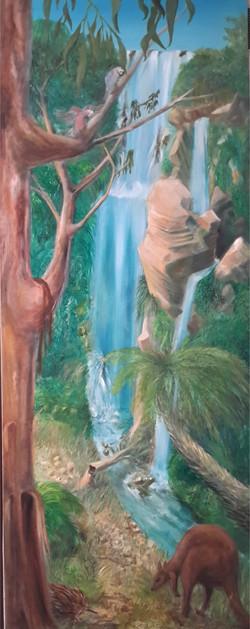 Waterfall_edited