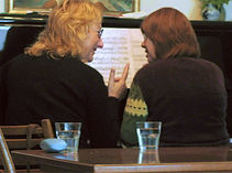 Piano Lesson with Rita cut from.jpg
