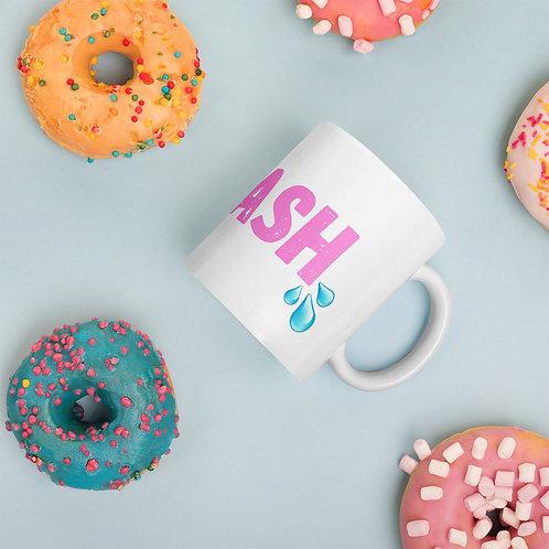 Splash - Mug