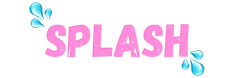SPLASH-titletransparent.png