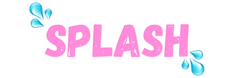 SPLASH-titletransparent.png
