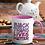 Thumbnail: Mug - Black Trans Lives Matter