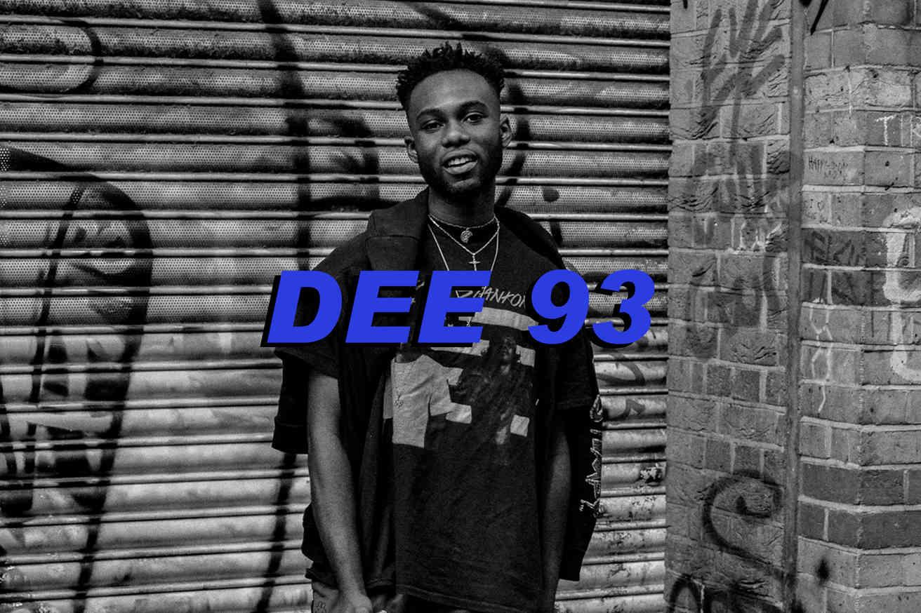 DEE 93