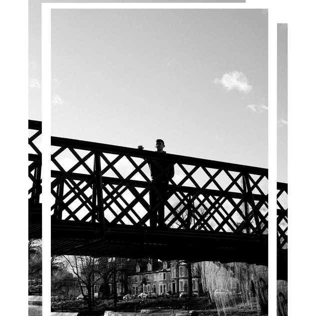 BRIDGEAGAIN