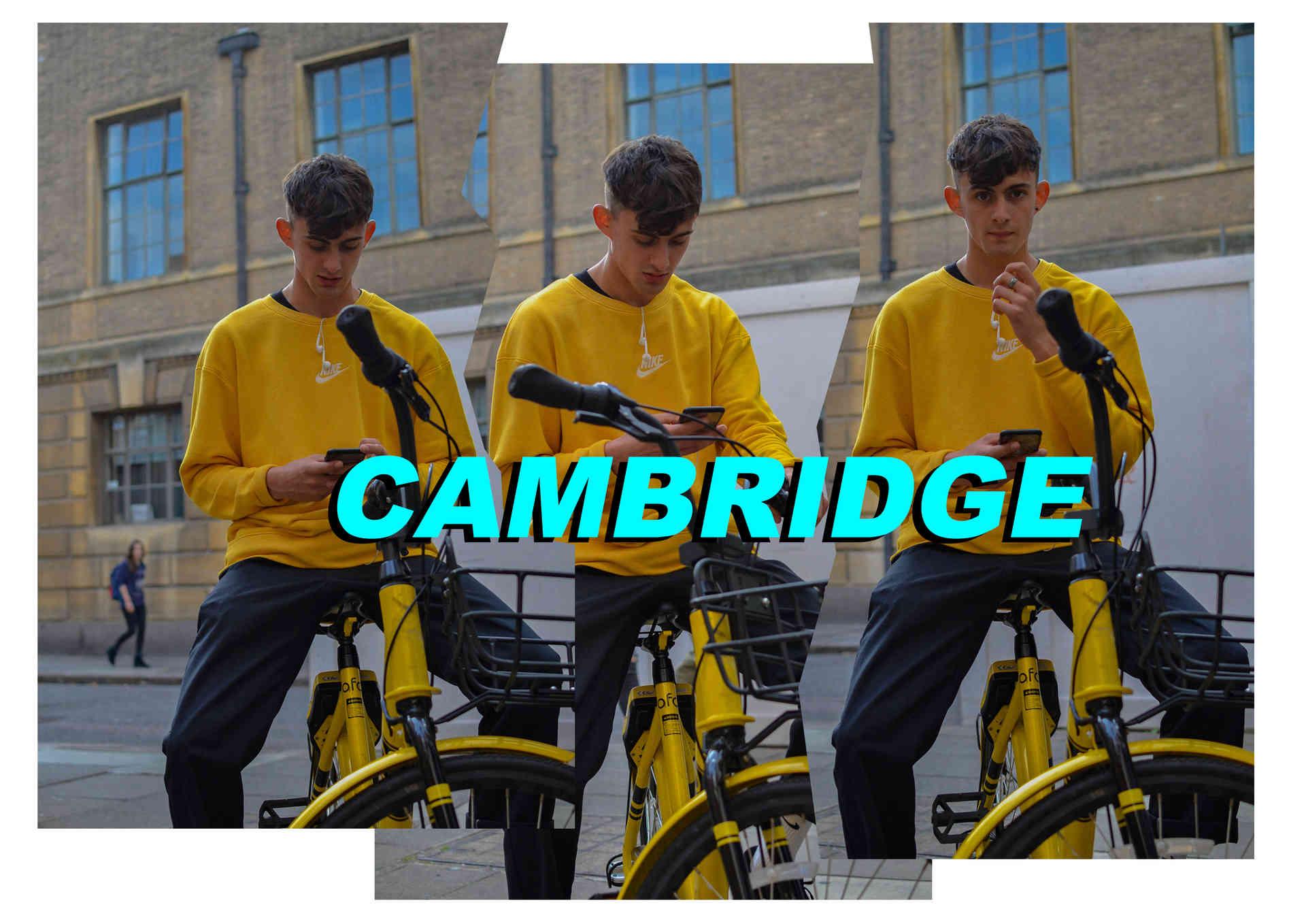 CAMBRIDGESHOOT.jpg