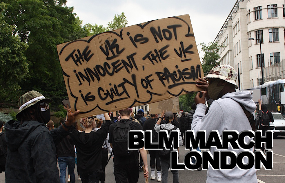 BLM COVER IMAGE.png