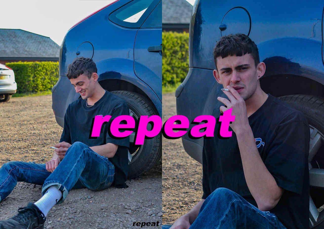 repeatshoot.jpg