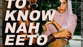 GET TO KNOW NAH EETO