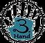 hand%20logo_edited.png
